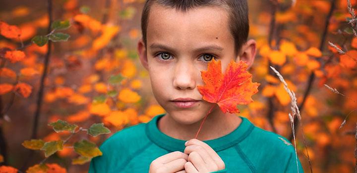 фото Россияне назвали самые желанные профессии для своих детей