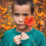 Россияне назвали желанные профессии для своих детей