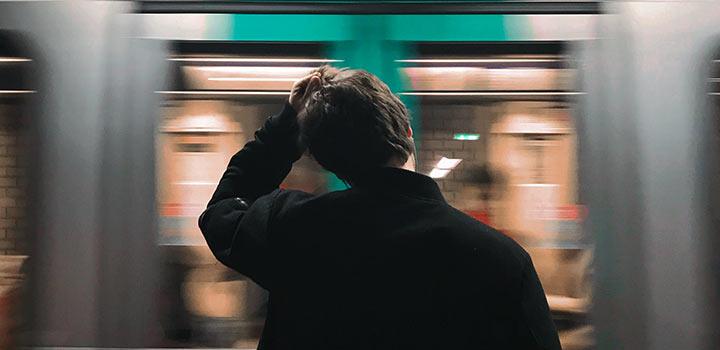 фото Как найти свой путь в жизни