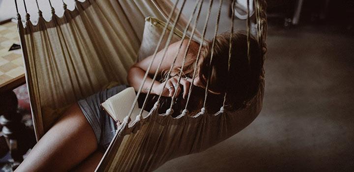 фото Ни дня без строчки: письменное слово — психотерапевтический эффект
