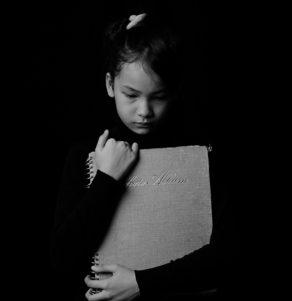 Наказывать ли ребенка за «мелкое воровство»?