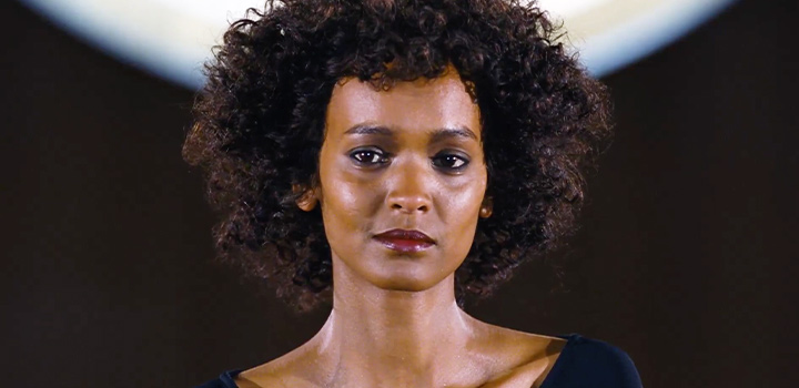 фото Фильм «Цветок пустыни»: о женщине, которая изменила мир