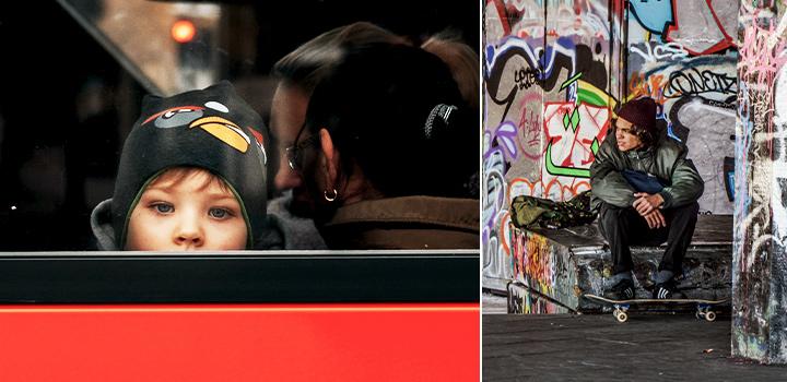 фото Наше будущее: новое поколение Альфа