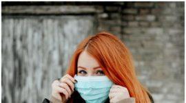 фото Меры предотвращения коронавирусной инфекции