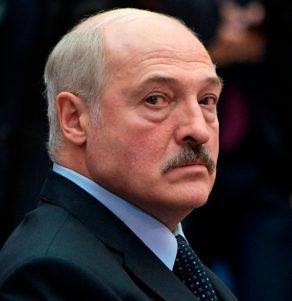 картинка Александр Лукашенко последний диктатор