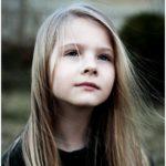 фото Алые паруса детства